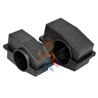Блокиратор соединений - Блокиратор кранов КППК 20