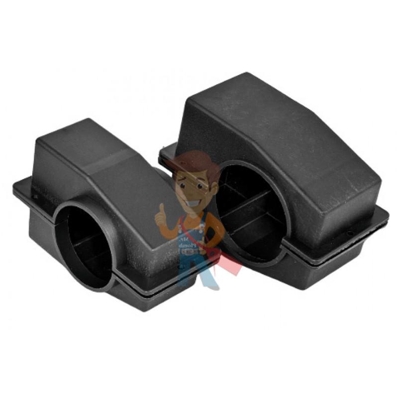 Блокиратор кранов КППК 15