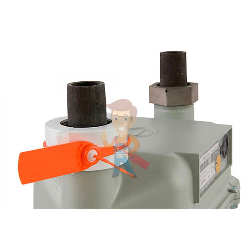 Блокиратор соединений - фото 1