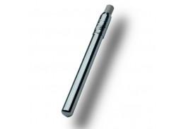 Термоиндикаторный карандаш Hallcrest crayon