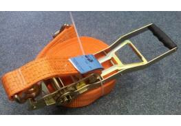 Стяжные ремни - Стяжной ремень Multi 5000 (усиленный)