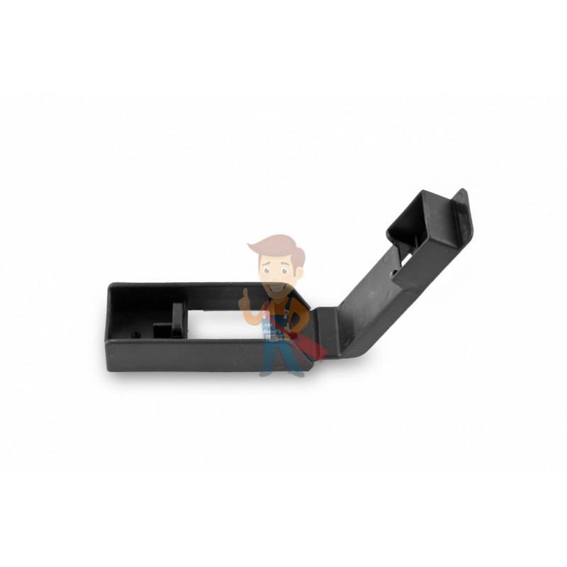 Опечатывающее устройство Envopak 17х28х70мм - фото 1