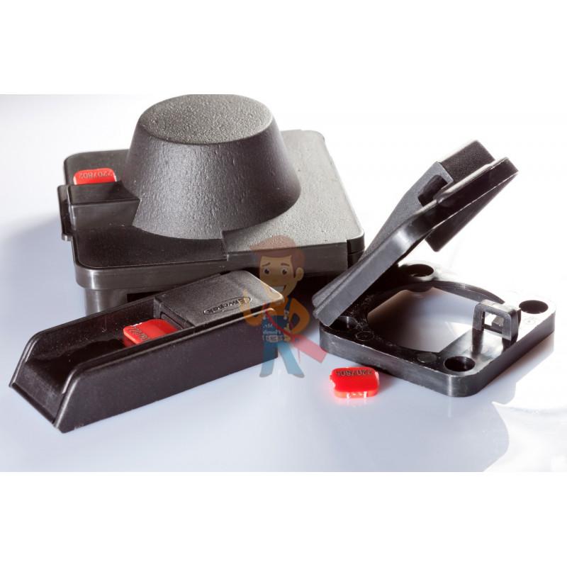 Опечатывающее устройство Envopak 17х28х70мм - фото 3