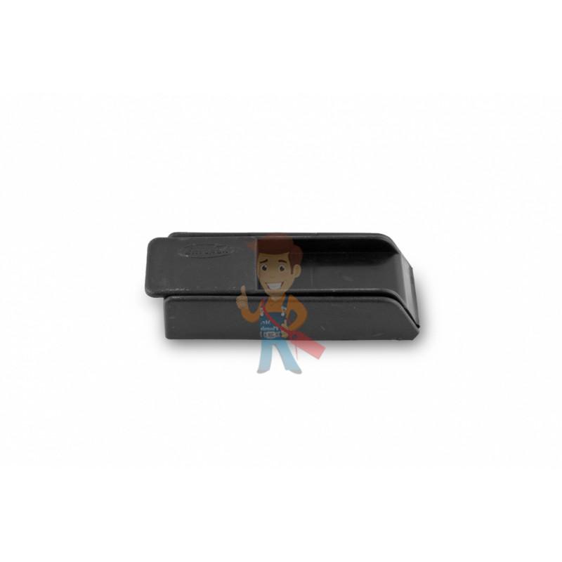 Опечатывающее устройство Envopak 17х28х70мм