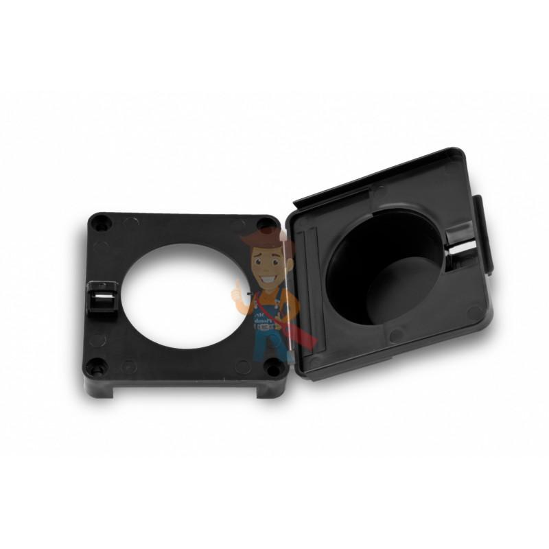Опечатывающее устройство Envopak 41х83х85мм - фото 1