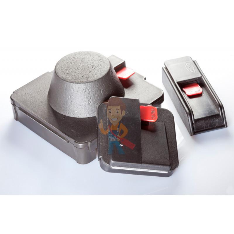 Опечатывающее устройство Envopak 41х83х85мм - фото 4