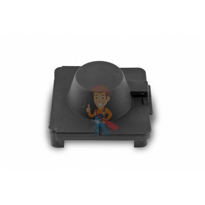 Опечатывающее устройство Envopak 41х83х85мм