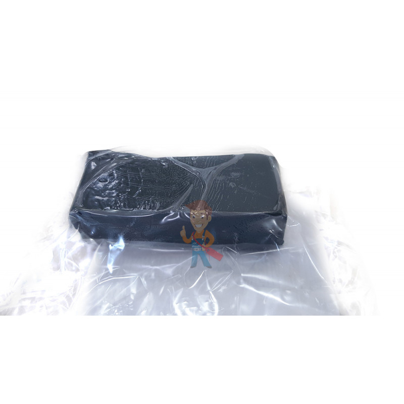 Пластилин пломбировочный - фото 2