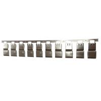 Пломбы свинцовые 10 мм - Клипсил