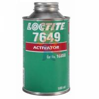 LOCTITE SF 7649 150ML  - LOCTITE SF 7649 500ML