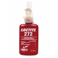 LOCTITE 270 250ML  - LOCTITE 272 50ML