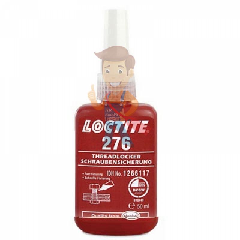 LOCTITE 276 50ML
