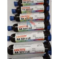 LOCTITE AA 352 250ML  - LOCTITE AA 3211 LC 25ML