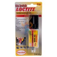LOCTITE EA 3472 500G  - LOCTITE EA 3450 25ML