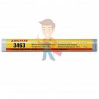 LOCTITE EA 3472 500G  - LOCTITE EA 3463 114G