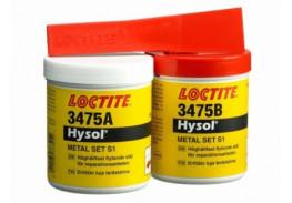 LOCTITE EA 3475 500G