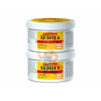 LOCTITE EA 3450 25ML  - LOCTITE EA 3478 453G