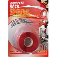 LOCTITE MR 5923 450ML  - LOCTITE SI 5075 4,27M