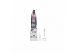LOCTITE SI 5699 GY 80ML