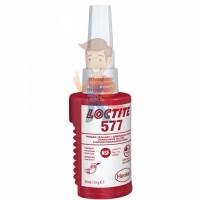 LOCTITE SI 5331 100ML  - LOCTITE 577 50ML