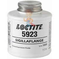 LOCTITE 5205 300ML  - LOCTITE MR 5923 450ML