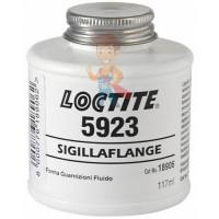 LOCTITE MR 5923 450ML  - LOCTITE MR 5923 450ML