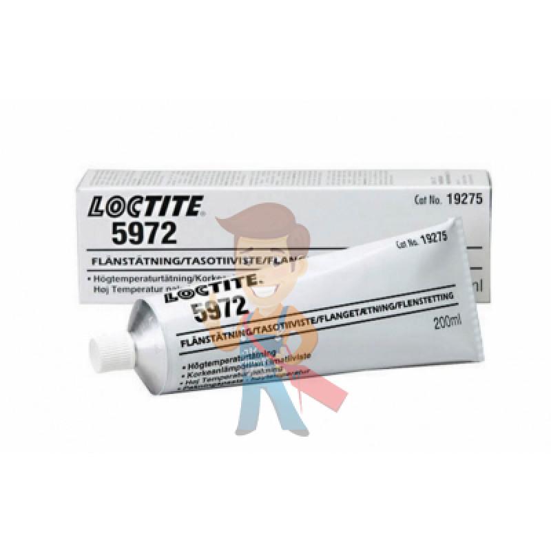 LOCTITE MR 5972 200G