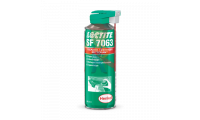 TEROSON RB 81 20X2 SR30M  - LOCTITE SF 7063 400ML