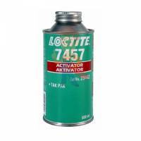 LOCTITE SF 7649 150ML  - LOCTITE SF 7457 150ML