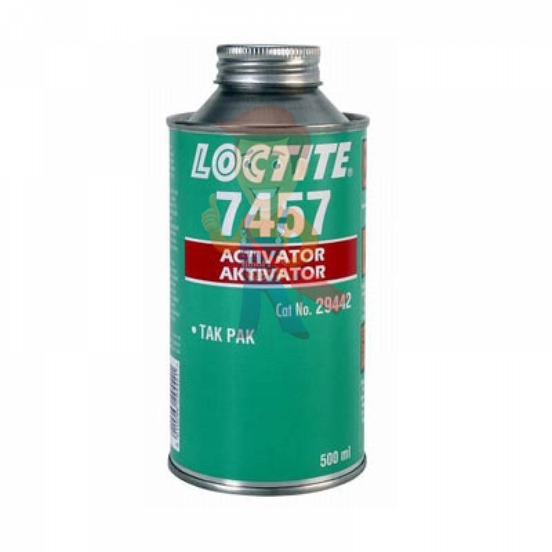 LOCTITE SF 7457 150ML