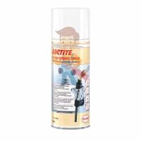 LOCTITE LB 8191 400ML  - LOCTITE SF 7900 400ML