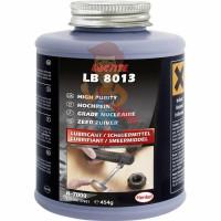 LOCTITE LB 8011 400ML  - LOCTITE LB 8013 453G