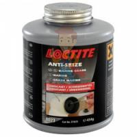 LOCTITE LB 8011 400ML  - LOCTITE LB 8023 453G