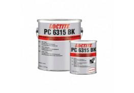 LOCTITE PC 6315 6,46KG