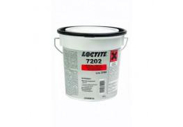 LOCTITE PC 7202 A&B 10KG