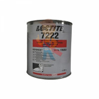 LOCTITE PC 7350 400ML  - LOCTITE PC 7222 1,36KG