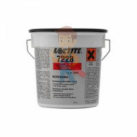 LOCTITE PC 7350 400ML  - LOCTITE PC 7228 1KG