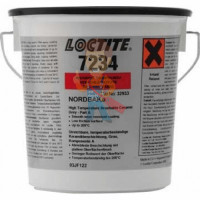 LOCTITE PC 7350 400ML  - LOCTITE PC 7234 1KG