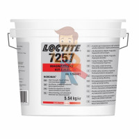 LOCTITE PC 7350 400ML  - LOCTITE PC 7257 25,7KG
