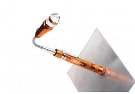 Магнитные инструменты Forceberg