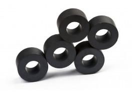 Ферритовые магниты