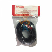 LOCTITE EURO O-RING KIT  - LOCTITE O-RING RUBBER 2,4MM
