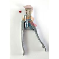 Клещи пломбировочные (железнодорожные пломбировочные тиски) - Пломбиратор для тахогарфов
