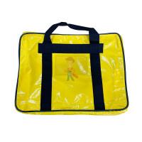 Пломбируемая сумка МПС-0007 - Пломбируемая сумка МПС-0011