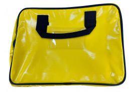Пломбируемая сумка МПС-0010