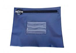 Пломбируемая сумка МПС-0007