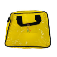 Пломбируемая сумка МПС-0007 - Пломбируемая сумка МПС-0002