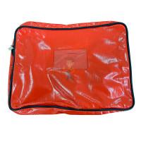 Пломбируемая сумка МПС-0007 - Пломбируемая сумка МПС-0006