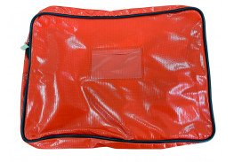 Пломбируемая сумка МПС-0006