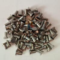 Пломбы свинцовые 10 мм - Пломбы свинцовые Гвоздь